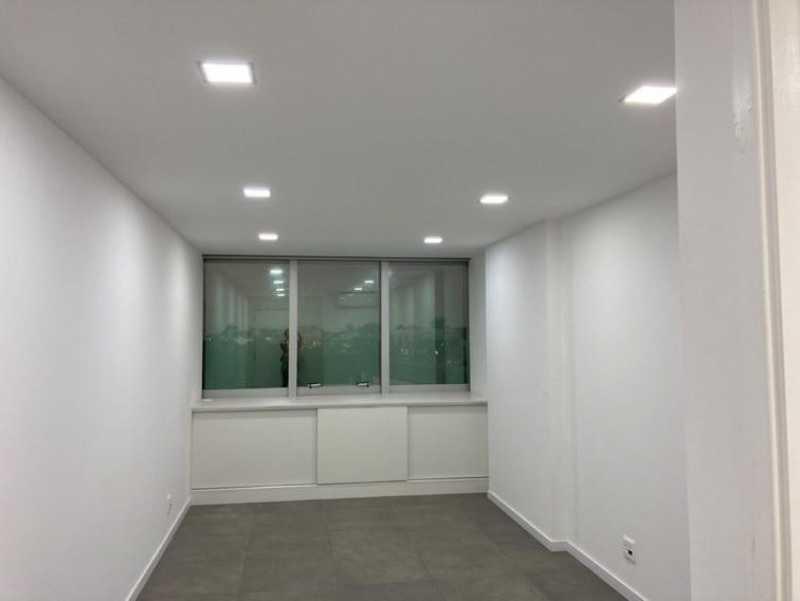 WhatsApp Image 2021-06-08 at 1 - sala comercial no One Offices no Recreio dos Bandeirantes - RESL00035 - 6