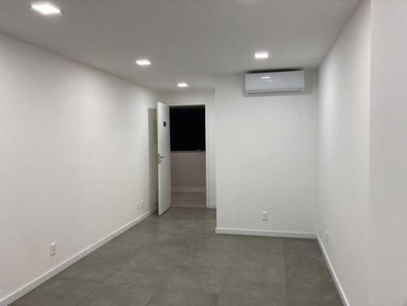 WhatsApp Image 2021-06-08 at 1 - Sala Comercial 25m² para alugar Rio de Janeiro,RJ - R$ 750 - RESL00036 - 13
