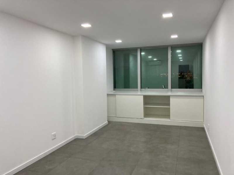 WhatsApp Image 2021-06-08 at 1 - Sala Comercial 25m² para alugar Rio de Janeiro,RJ - R$ 750 - RESL00036 - 11