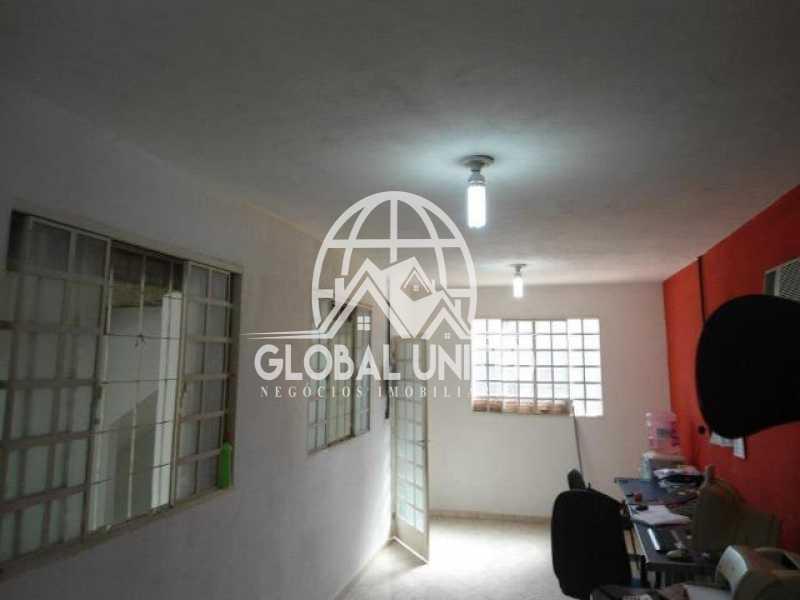873910022776250 - Galpão Caminho dos Alves,Rio de Janeiro, Campo Grande, RJ À Venda, 285m² - REGA00004 - 14