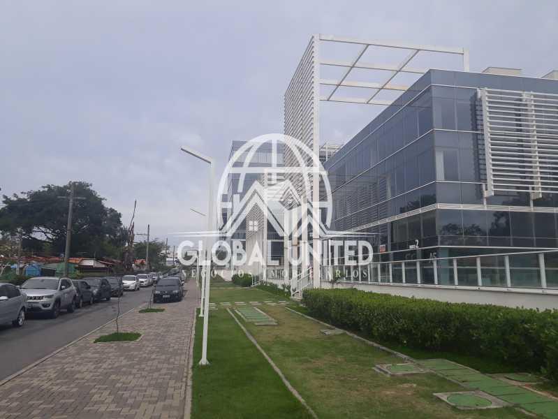 20190828_114139 - Loja 117m² à venda Rio de Janeiro,RJ - R$ 860.000 - RELJ00009 - 3