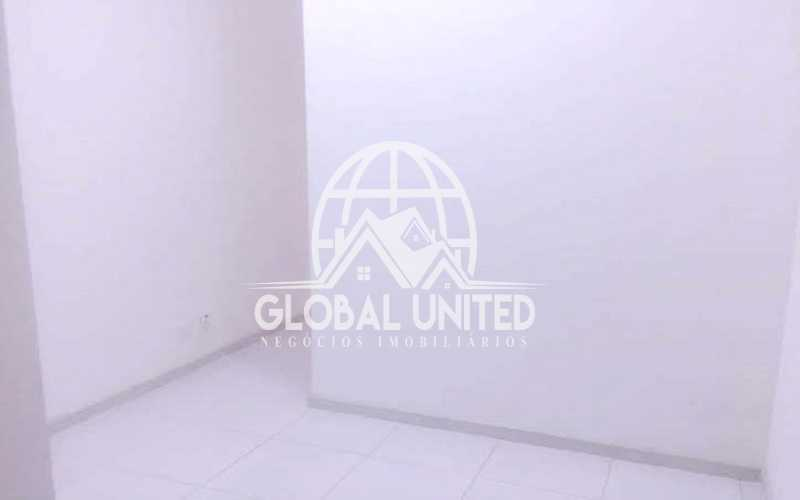 foto1 - locação sala recreio barra world 28m2 - RESL00039 - 3