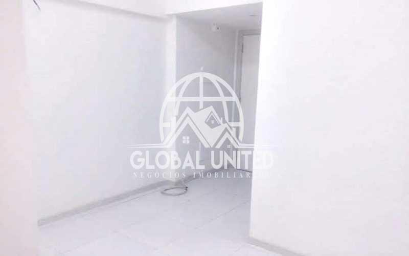 foto2 - locação sala recreio barra world 28m2 - RESL00039 - 4