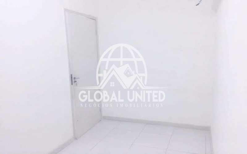 foto5 - locação sala recreio barra world 28m2 - RESL00039 - 7