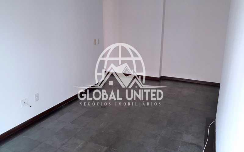 20200213_161434 - aluguel barra da tijuca condomínio barra sol 2qts andar alto infraestrutura - REAP20185 - 10