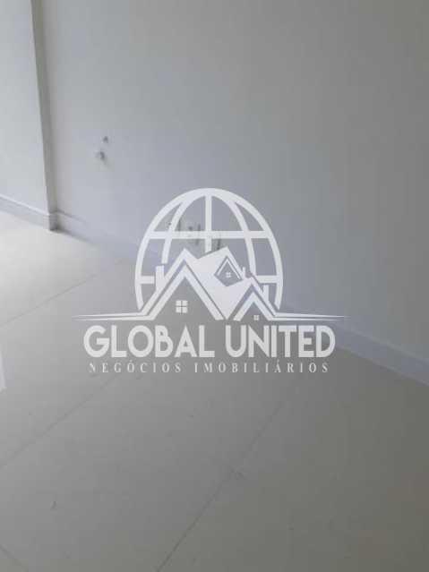 foto11 - Venda Recreio Sala Comercial A4 Offices 22m2 com Lavabo 1vaga - RESL00045 - 10