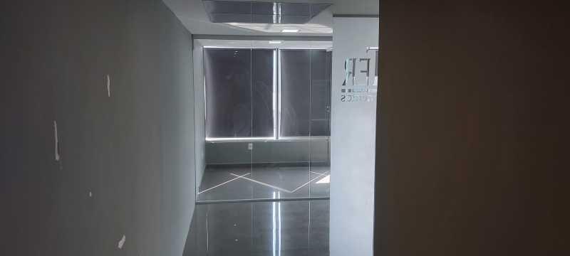 20210929_145134 - Locação Recreio A5 Offices Sala 28m2 Vaga - RESL00047 - 7