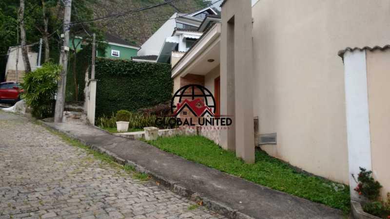 WhatsApp Image 2020-12-08 at 2 - Terreno para construção no Recreio - RETR00001 - 9