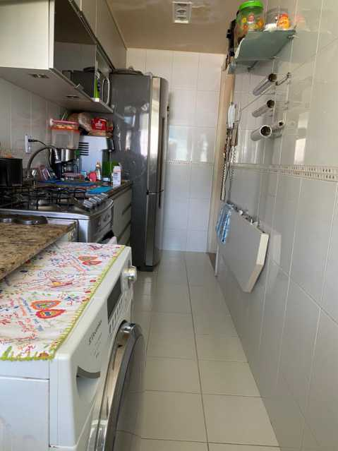WhatsApp Image 2021-01-06 at 1 - Apartamento com 81m² de 2 quartos, na Praia do Pontal, Recreio - REAP20226 - 10
