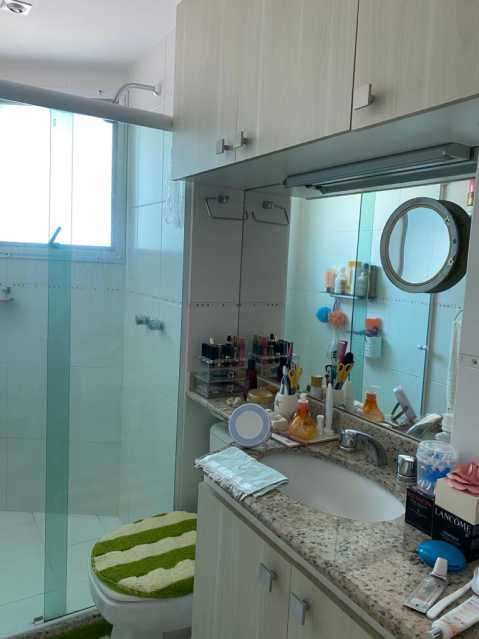 WhatsApp Image 2021-01-06 at 1 - Apartamento com 81m² de 2 quartos, na Praia do Pontal, Recreio - REAP20226 - 11