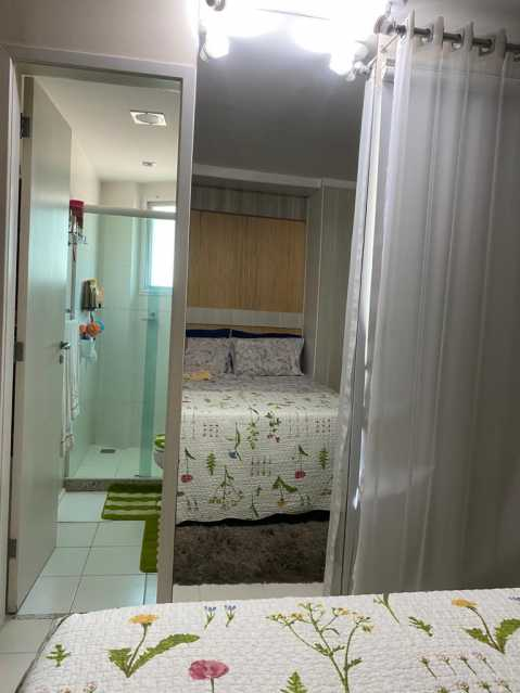 WhatsApp Image 2021-01-06 at 1 - Apartamento com 81m² de 2 quartos, na Praia do Pontal, Recreio - REAP20226 - 13