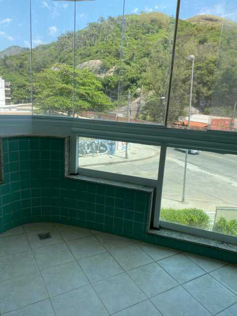 WhatsApp Image 2021-01-06 at 1 - Apartamento com 81m² de 2 quartos, na Praia do Pontal, Recreio - REAP20226 - 4