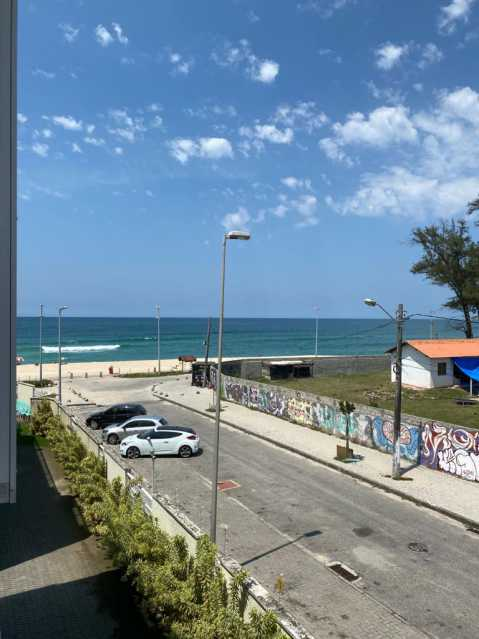 WhatsApp Image 2021-01-06 at 1 - Apartamento com 81m² de 2 quartos, na Praia do Pontal, Recreio - REAP20226 - 3
