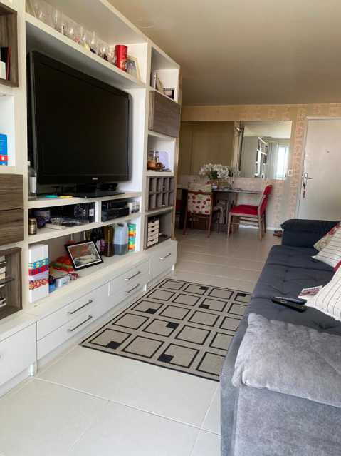 WhatsApp Image 2021-01-06 at 1 - Apartamento com 81m² de 2 quartos, na Praia do Pontal, Recreio - REAP20226 - 6