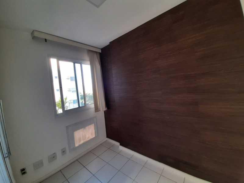 3EB00F829F2441DBC49D - Apartamentos de 3 quartos no Recreio - REAP30112 - 3