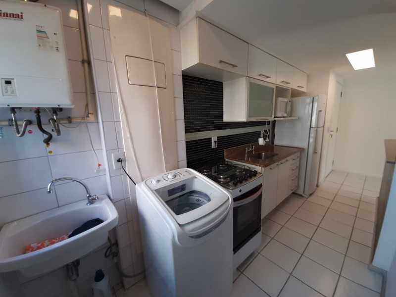 3EB0AEADD14090B34BB8 - Apartamentos de 3 quartos no Recreio - REAP30112 - 7