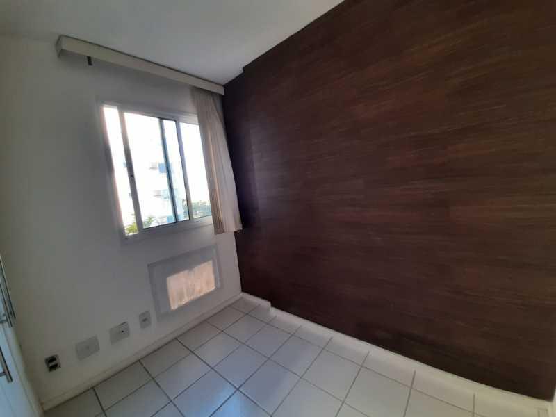 3EB0B8C37A0B8F46C736 - Apartamentos de 3 quartos no Recreio - REAP30112 - 8