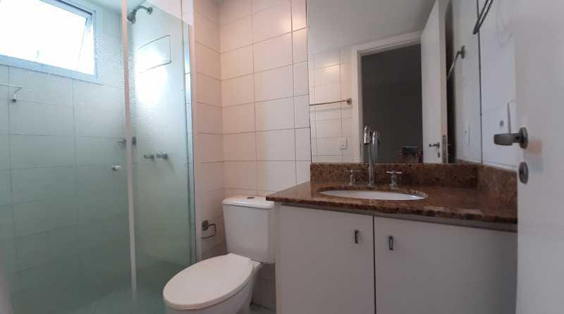 3EB0BA14BF8AAFBFCECD - Apartamentos de 3 quartos no Recreio - REAP30112 - 9