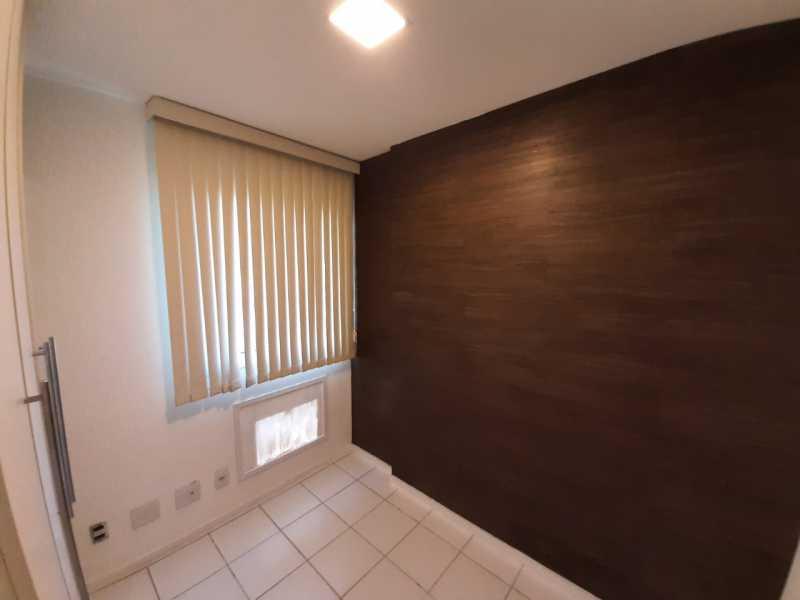 3EB0D3BB22D5F768E483 - Apartamentos de 3 quartos no Recreio - REAP30112 - 12