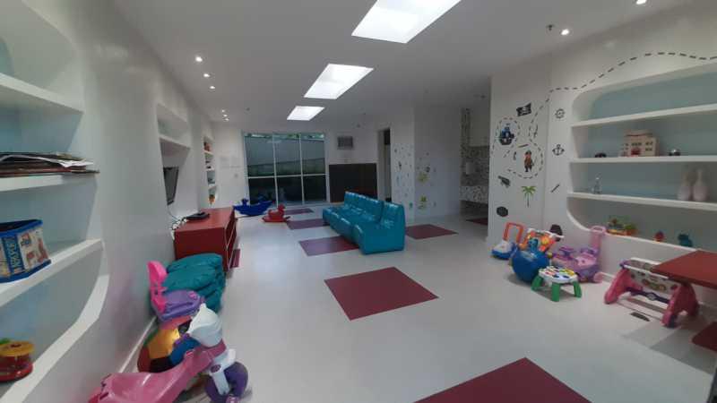 3EB03F92A239A37141D1 - Apartamentos de 3 quartos no Recreio - REAP30112 - 18