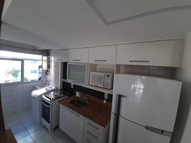 3EB04DFE80D721C85B10 - Apartamentos de 3 quartos no Recreio - REAP30112 - 19