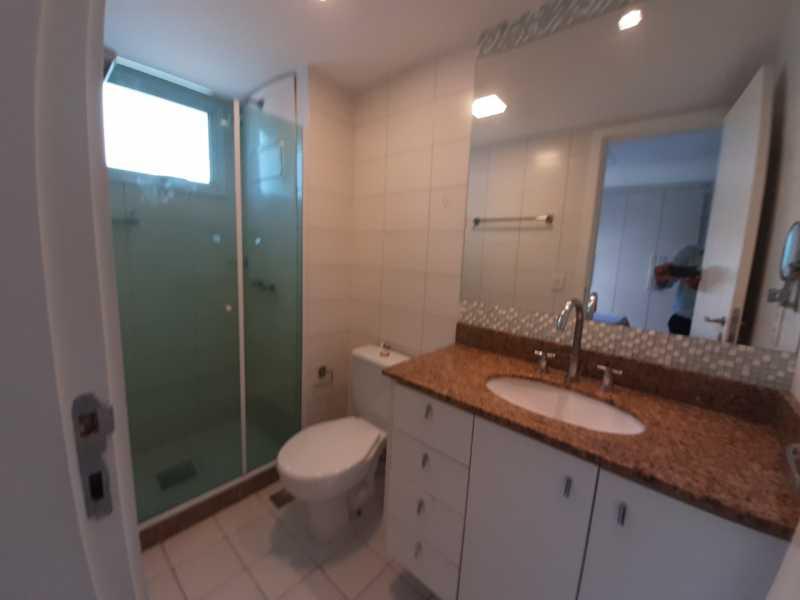 3EB05DB545B8859E2E3B - Apartamentos de 3 quartos no Recreio - REAP30112 - 20