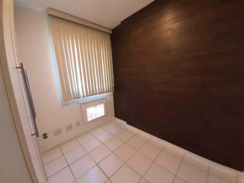 3EB087AFFC27662D1E13 - Apartamentos de 3 quartos no Recreio - REAP30112 - 23