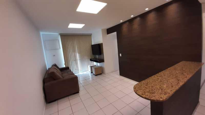 3EB0426AC4FAA5F3156C - Apartamentos de 3 quartos no Recreio - REAP30112 - 24