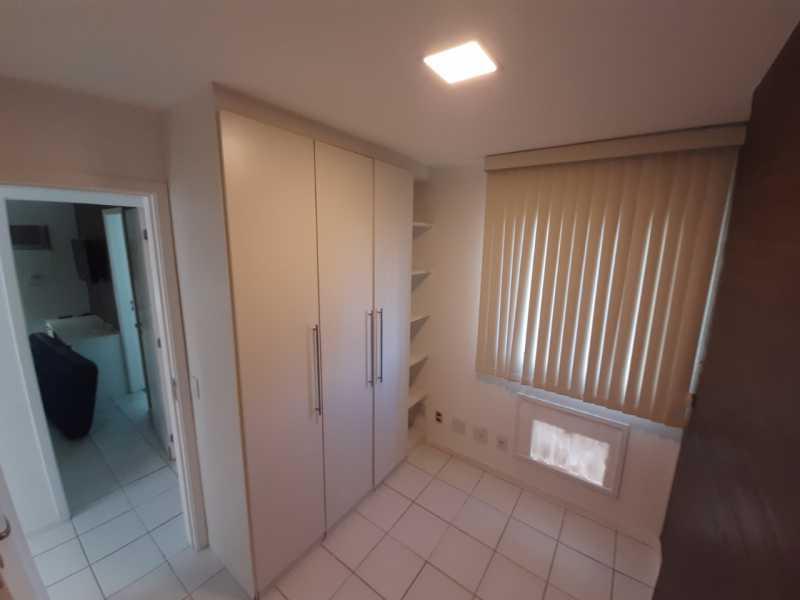 3EB054490C96361AB0C0 - Apartamentos de 3 quartos no Recreio - REAP30112 - 27