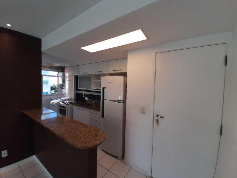 3EB0687471A89A097ABC - Apartamentos de 3 quartos no Recreio - REAP30112 - 28