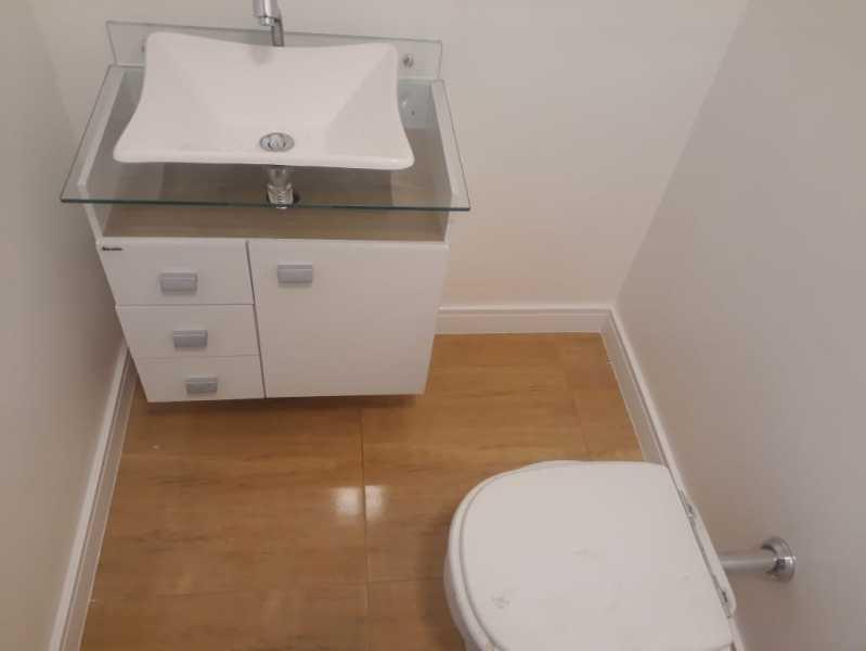 1a04d7e6-d677-4e0c-a6bd-1f39f2 - Apartamento 3 quartos na Barra da Tijuca - REAP30113 - 12