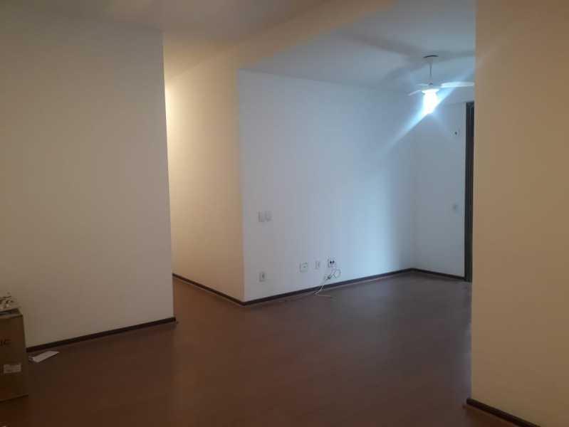 1a370164-57c3-4fd5-9f59-9a4207 - Apartamento 3 quartos na Barra da Tijuca - REAP30113 - 4