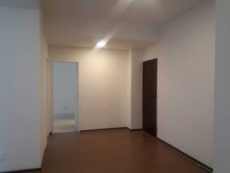 04f1d8fb-d920-4c07-9866-6a2144 - Apartamento 3 quartos na Barra da Tijuca - REAP30113 - 5