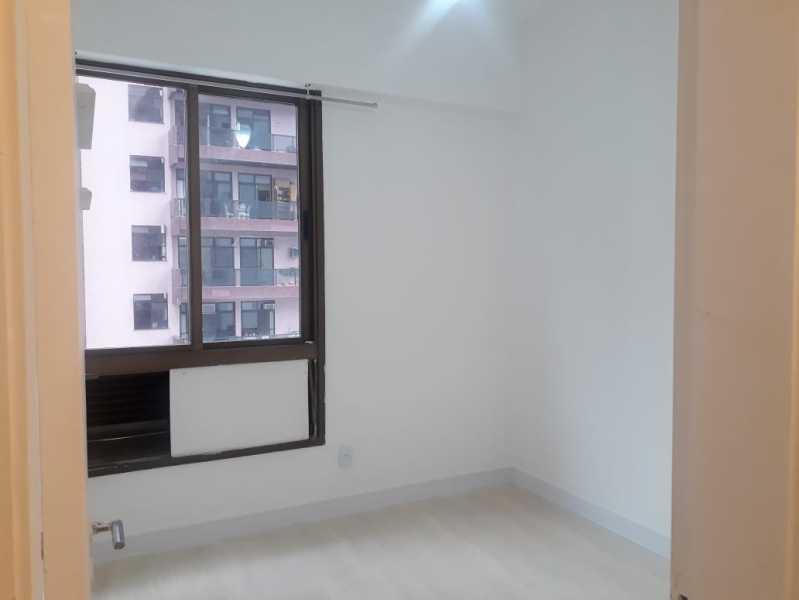 28b7be51-6288-43c4-af4a-3eb62e - Apartamento 3 quartos na Barra da Tijuca - REAP30113 - 13