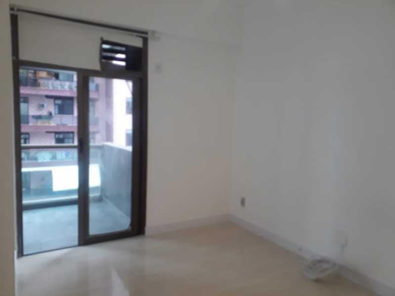 48082a84-36f7-4f5d-b027-d4c1af - Apartamento 3 quartos na Barra da Tijuca - REAP30113 - 9