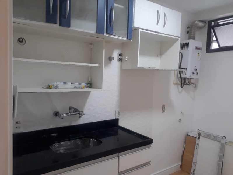 243407c8-745f-4bcb-9363-5aa47a - Apartamento 3 quartos na Barra da Tijuca - REAP30113 - 15