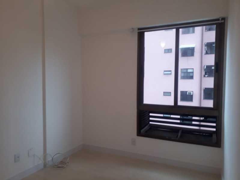 a23741ac-058d-46f2-a90d-4c16ae - Apartamento 3 quartos na Barra da Tijuca - REAP30113 - 19