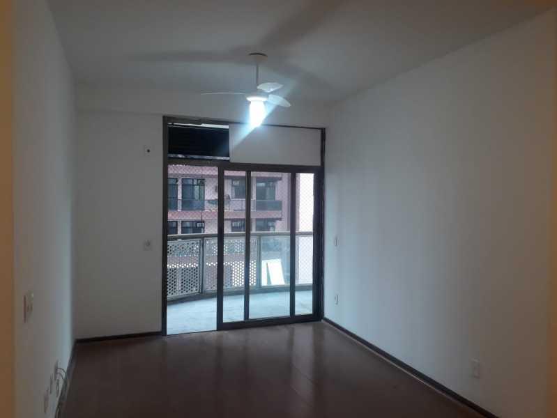aea7648c-a7b2-4575-bfbf-a29f03 - Apartamento 3 quartos na Barra da Tijuca - REAP30113 - 8