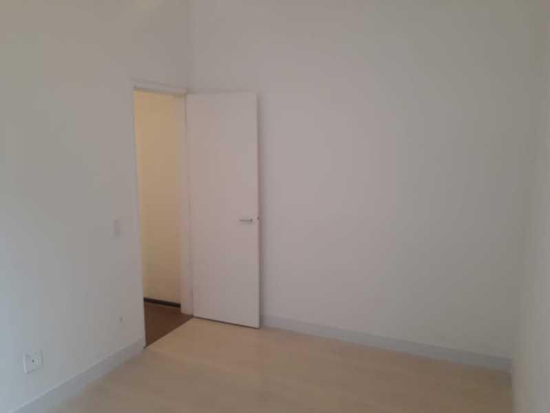 b882fc76-a392-4381-8f7e-87e2ba - Apartamento 3 quartos na Barra da Tijuca - REAP30113 - 20