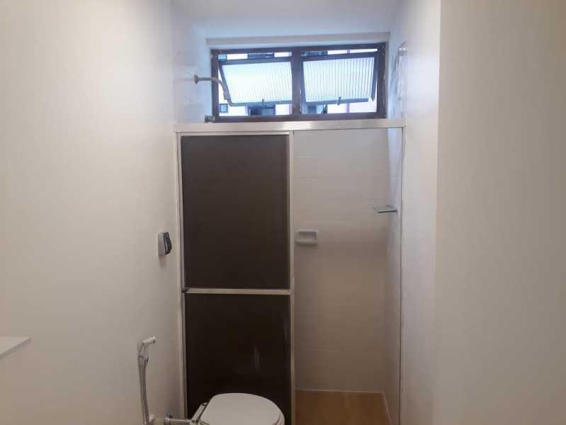 c3a92f2a-a295-4bcb-a318-666730 - Apartamento 3 quartos na Barra da Tijuca - REAP30113 - 22