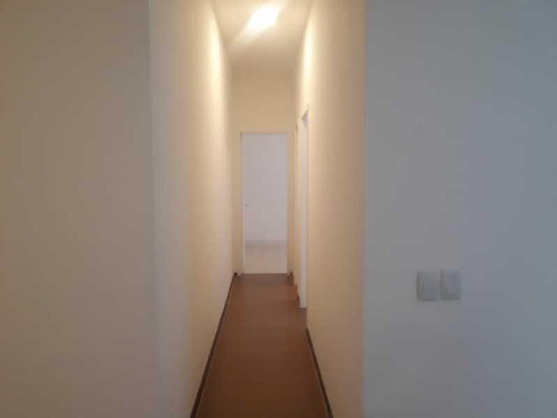 cb081ead-93c5-443f-a85e-484ac5 - Apartamento 3 quartos na Barra da Tijuca - REAP30113 - 7