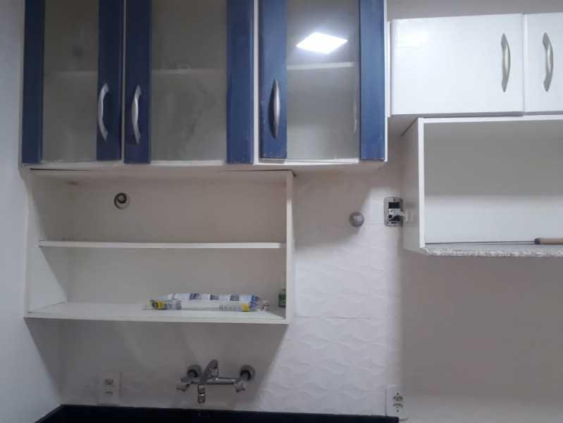 d999e821-4174-4c68-a49c-aa54ca - Apartamento 3 quartos na Barra da Tijuca - REAP30113 - 17