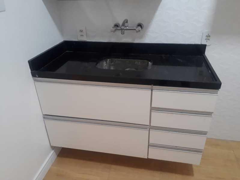 e82cbf8f-f060-414a-a5a1-9416ef - Apartamento 3 quartos na Barra da Tijuca - REAP30113 - 18