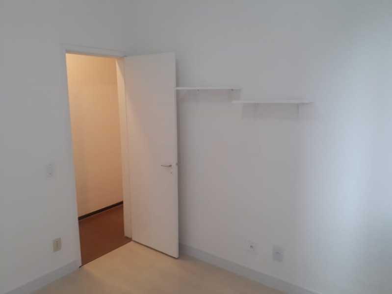 f1be6267-42b7-4b46-b3b9-94b33b - Apartamento 3 quartos na Barra da Tijuca - REAP30113 - 14