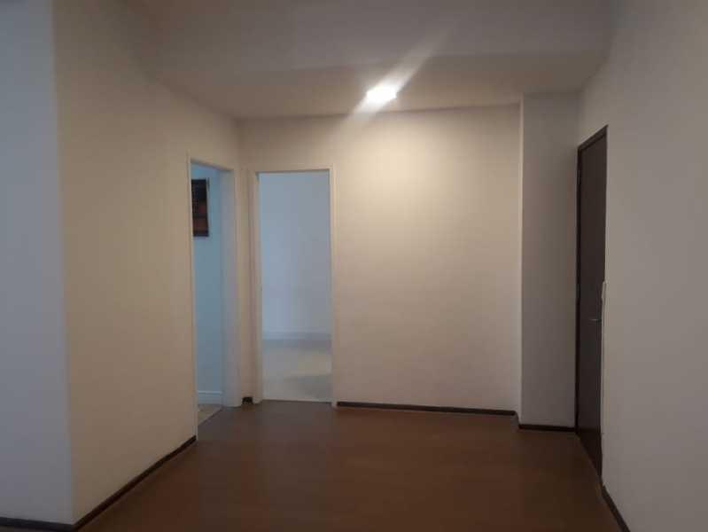 f8c5abb6-f01c-4f44-beda-9aa4c4 - Apartamento 3 quartos na Barra da Tijuca - REAP30113 - 6