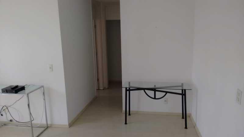 1f6a9259-0d55-46c5-b01a-f0ba05 - Apartamento 2 quartos na Salvador Allende, Condominio Minha Praia - REAP20230 - 3