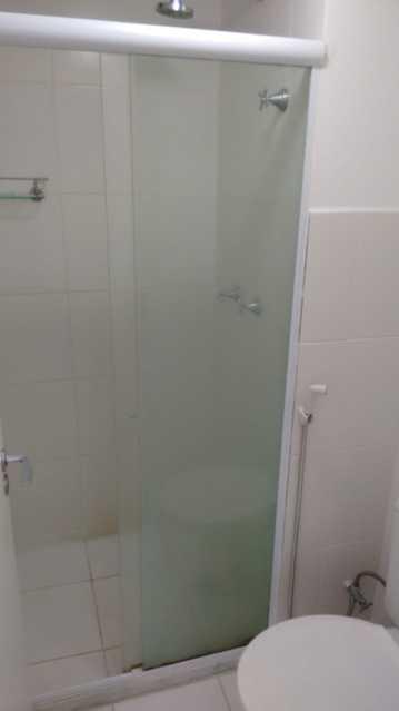 20c19deb-3b76-4dfe-83ce-623a0d - Apartamento 2 quartos na Salvador Allende, Condominio Minha Praia - REAP20230 - 5