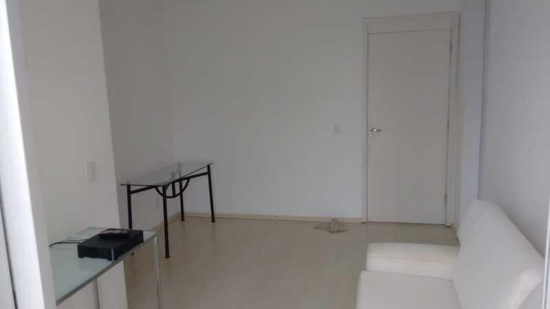 45b13f2a-ef8b-40d6-af9a-9f2f1e - Apartamento 2 quartos na Salvador Allende, Condominio Minha Praia - REAP20230 - 6
