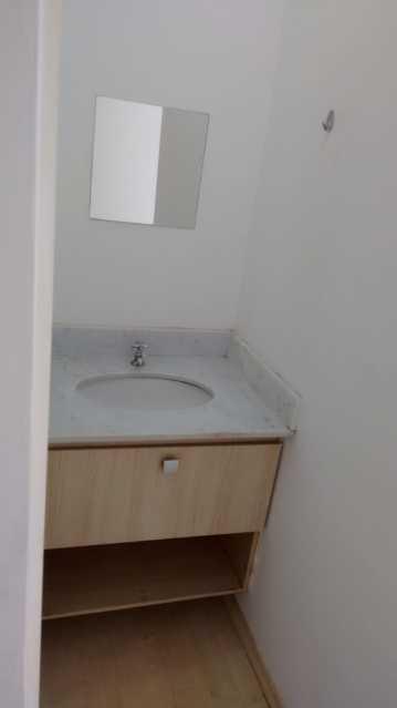 3818acda-3f05-4d7e-875f-3e6360 - Apartamento 2 quartos na Salvador Allende, Condominio Minha Praia - REAP20230 - 8