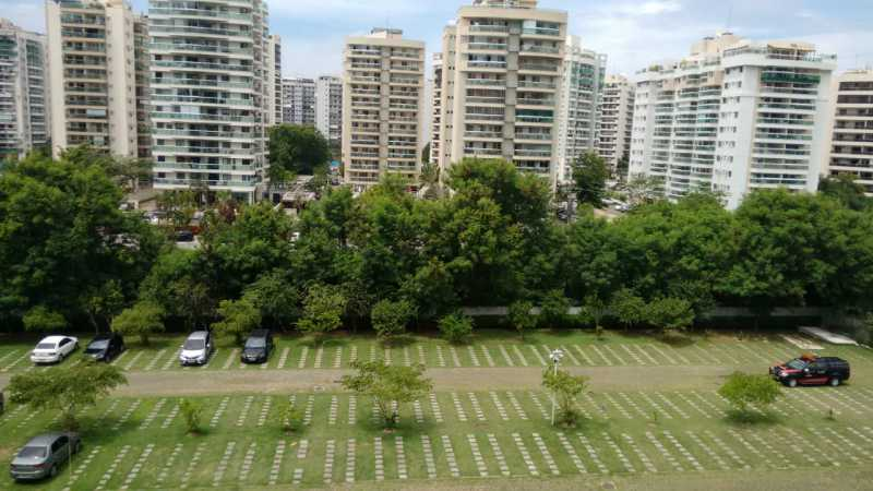 76816bbc-15b5-4c54-a832-e81694 - Apartamento 2 quartos na Salvador Allende, Condominio Minha Praia - REAP20230 - 11